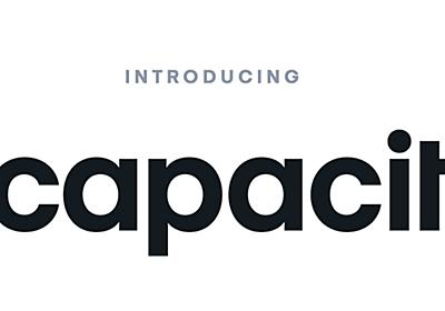 Announcing Capacitor 1.0.0 Alpha  |  The Official Ionic Blog