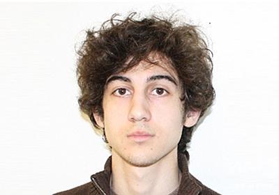 ボストン爆破犯に「死刑を」 トランプ氏、高裁の破棄判断を批判 写真1枚 国際ニュース:AFPBB News