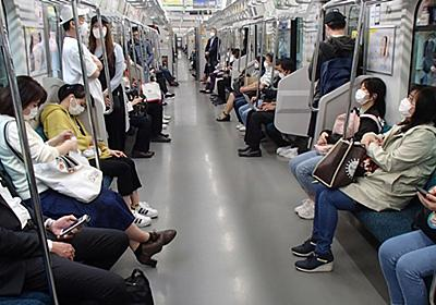 「コロナ収束は日本人のマジメさや清潔さのお陰」という勘違いの恐ろしさ | 情報戦の裏側 | ダイヤモンド・オンライン