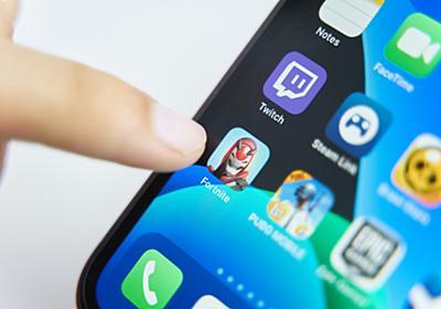 アップル、EpicのUnreal Engie開発アカウント停止を再び主張。「トロイの木馬」になるから? - Engadget 日本版
