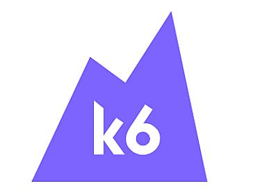 GitHub - grafana/k6: A modern load testing tool, using Go and JavaScript - https://k6.io