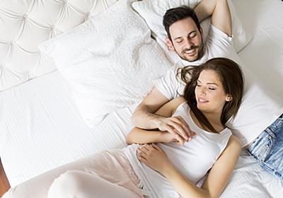 女性の6割はED男子に遭遇経験アリ!モテ続けるために今から出来るED対策とは?