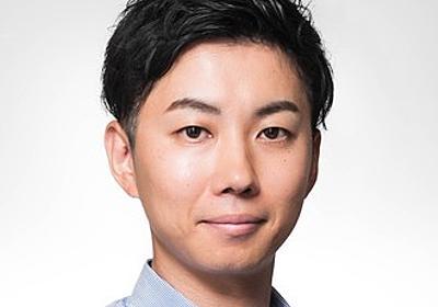 『VCから見た「伸びるSaaSスタートアップの特徴」』 セールスフォース・ベンチャーズ 日本代表 浅田 慎二氏 メモ|伊藤浩樹(H.Ito)|note