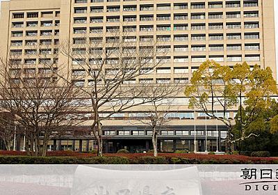 ゲーム仲間の会食からクラスター 山口県内で20人感染 [新型コロナウイルス]:朝日新聞デジタル