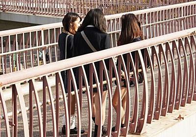 女子高生の恋愛のゴールが「LINE通話」なワケ | イマドキのLINE事情 | 東洋経済オンライン | 経済ニュースの新基準