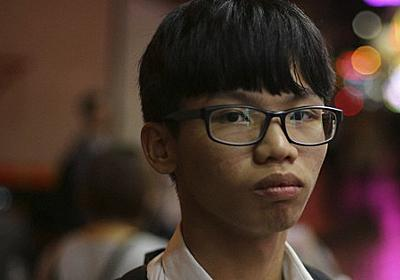 米総領事館、香港の活動家4人の政治亡命を拒絶 米中対立を避ける思惑か - 毎日新聞