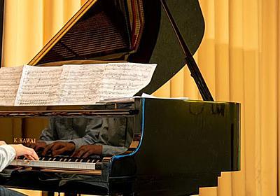 ピアノも弦楽器?!ピアノとギターには深い関わりが…!! - 楽器文庫