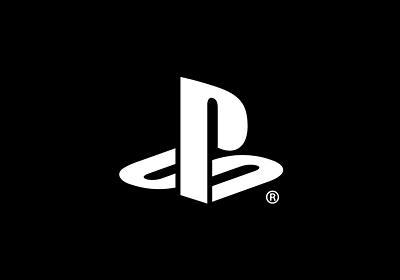 PS3®およびPS VitaのPS Storeサービス継続のお知らせ – PlayStation.Blog