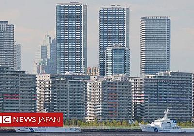 【東京五輪】 ジョージアの銀メダル選手2人、東京観光 規則違反で資格はく奪 - BBCニュース