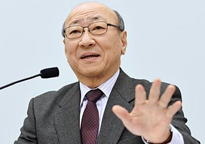 任天堂、新作ゲーム大ヒットでも沈む業績  :日本経済新聞