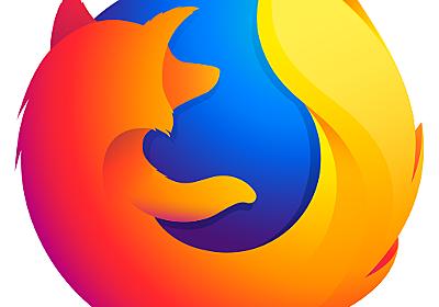 【小技】Firefox Quantumで「Tab Mix Plus」の機能を再現する|                おこづかいサイト攻略ブログ - おこづかいBeeDASH!