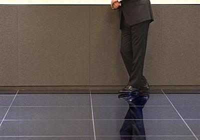 【トップ直撃】ハズキルーペのすべてを明かします プリヴェ企業再生グループ/Hazuki Company・松村謙三会長 ZAKZAK