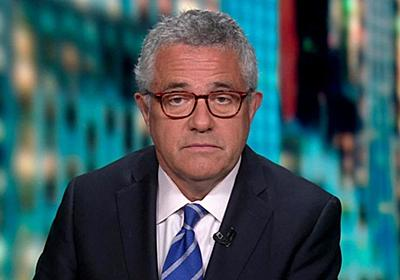 CNN.co.jp : ズーム会議中に下半身を露出、著名ライター解雇 米誌ニューヨーカー