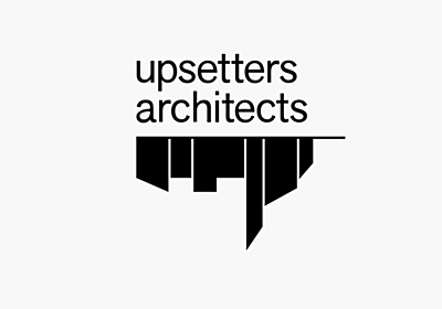 upsetters architects