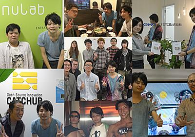IT界隈は福岡がアツい!イケてる企業7社を訪問してきました #myojowaraku | 東京上野のWeb制作会社LIG