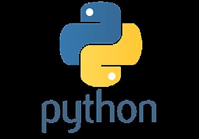 保守性・可読性の高いPythonコードを実装するためにはどうすればよいか - はてなの金次郎