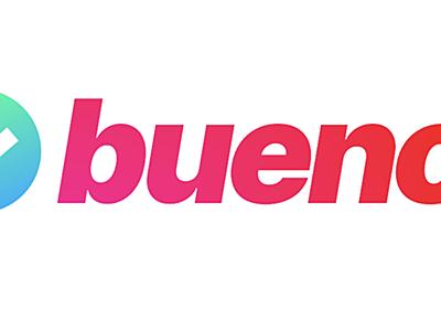 GitHub - philipnilsson/bueno: Composable validators for forms, API:s in TypeScript