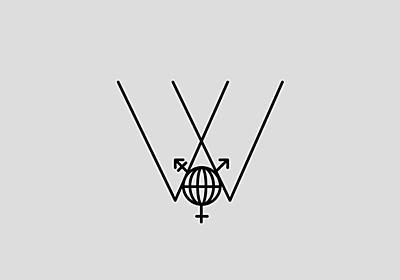 Wikipediaの「性差による偏り」は、アルゴリズムが解決する|WIRED.jp