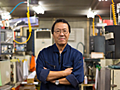 社員7人の町工場が「残業ゼロ」「全社員年収600万以上」「増収増益」を達成した、働き方改革とは? | エディターズ・チョイス | ダイヤモンド・オンライン
