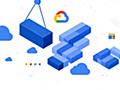 Kubernetes ベスト プラクティス 6 選 | Google Cloud Blog