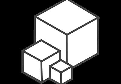 非エンジニアに贈る「具体例でさらっと学ぶJSON」 | DevelopersIO
