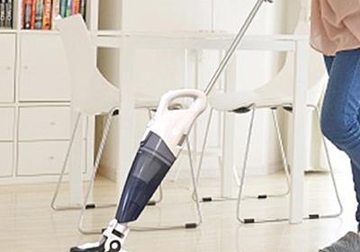 コードレス拭き掃除機【スイフキー】 - ベアーマックス・ストア|家電・AV機器のオンラインストア