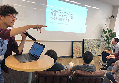 「not 緊急 but 重要」に取り組む1週間 / Kaizen Week #7を開催しました - Kaizen Platform 開発者ブログ