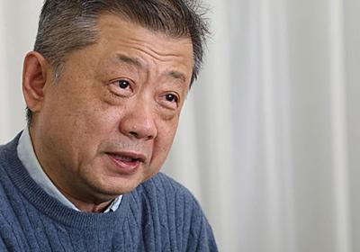 スクープ LIXILがMBO検討、日本脱出も:日経ビジネス電子版