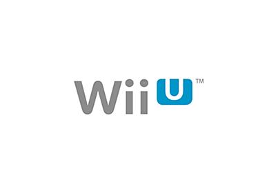Wii U 社長が訊く『Wii U』Wii Street U powered by Google篇 Nintendo