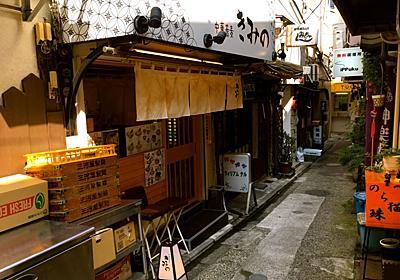 【厳選】東京都内でこの夏食いたい「ざる中華」ならここ!そんな10選! - ラーメン食べて詠います