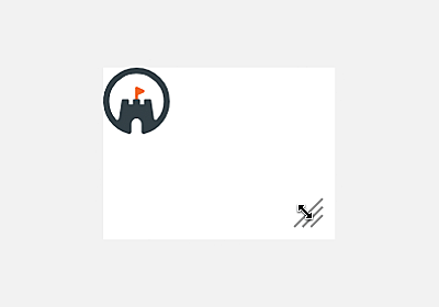 How to Create Responsive SVG Images
