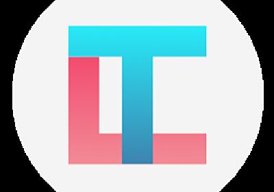 VSCode でも textlint + α - アクトインディ開発者ブログ