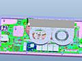 GPD WIN Maxのマザボ換装で余ったマザボを収めるケース。小型PC自作可能? - PC Watch