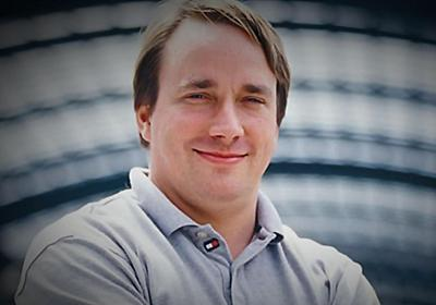 トーバルズ氏、Linux開発コミュニティーのトップに復帰 - ZDNet Japan