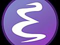 EmacsでWebサービスを開発して8ヶ月が経ちました - エムスリーテックブログ