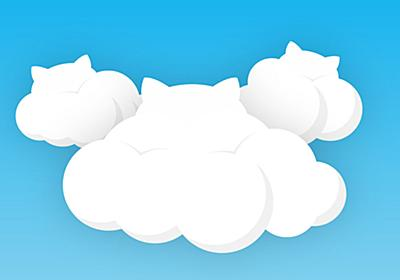 GitHub - gr2m/cloudflare-worker-github-oauth-login: Use a Cloudflare worker for GitHub's OAuth login flow