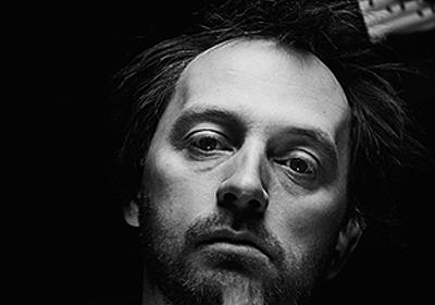 スクエアプッシャーがラジオDJを担当、自身のお気に入り曲を紹介した2時間番組のオンエア音源がネットでも公開中 - amass