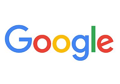 「Google Maps Platform Gaming Services」の提供終了、ドラクエウォークは代替活用で継続へ