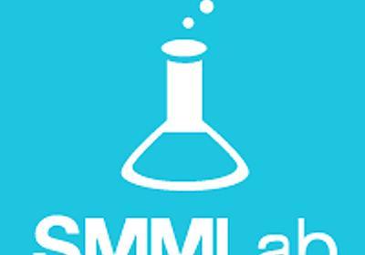 SMMLab(ソーシャルメディアマーケティングラボ)
