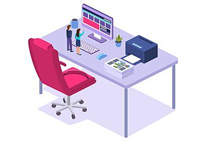 オウンドメディアの成功事例6選。目的やKPI、運用体制を紹介 - はてなビジネスブログ