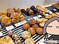 うまいベーカリーは何パンでもうまい :: デイリーポータルZ