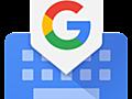 「Google 日本語入力」の代わりに、4つのモードで日本語入力できる「Gboard」 - ケータイ Watch