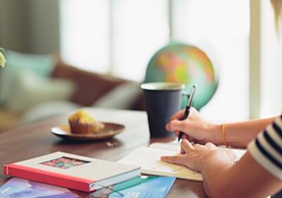 【学習法テク】今スグできる!瞑想をフル活用すれば勉学の効率アップ - ごブログ