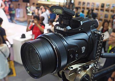 カメラとレンズは貸し出しOK! ペンタックスK-1&KPで撮るポートレート講座 : CAPAカメラネット
