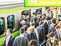 「日本人はなぜ席を譲らない?」とツイートしたら「レディーファーストって意味不明」と猛反発された | BUSINESS INSIDER JAPAN
