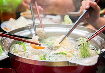 体の芯から温まる冬キャンプ料理!おすすめの簡単レシピ10選 | hinata