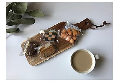 【おうちカフェにも最適☆】ダイソーの高見え「アカシア カッティングボード」 | WEBOO[ウィーブー] 暮らしをつくる