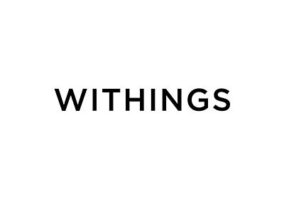 Withings | Smart Scales, Watches and Health Monitors