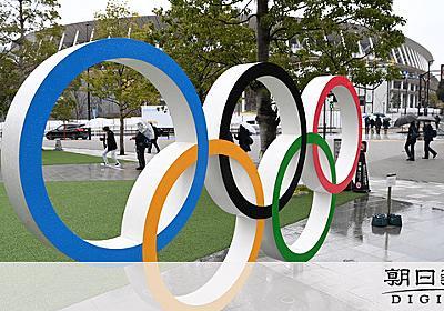復興五輪、どこいった? 福島産の表示めぐり国会で指摘 - 東京オリンピック:朝日新聞デジタル