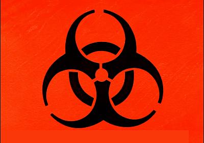 「インフルエンザA(H1N1)」について最低限知っておくべき情報とネット上の信頼できる情報源まとめ - GIGAZINE